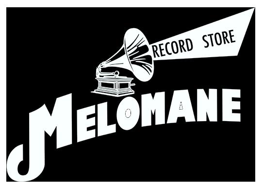 logo melomane nantes