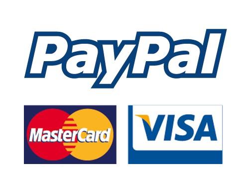 paypal-mastercard-visa.jpg